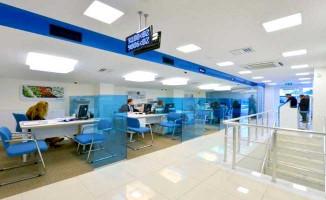 Bayram'da Bankalar ve Hastaneler Çalışacak Mı?