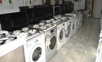 Beyaz Eşyada ÖTV İndirimi Üretim ve İstihdamı Olumlu Etkiledi