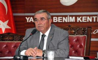Bylock Kullandığı Tespit Edilen Eski AK Parti Vekili Tutuklandı!
