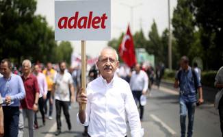 CHP Lideri Kılıçdaroğlu'ndan Önemli Devlet Bahçeli Açıklaması !