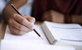 EGM Misyon Koruma Yeni Değerlendirme Sonuçları Açıklandı