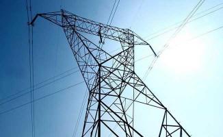 EPDK'dan Çok Önemli Elektrik Zammı Açıklaması !