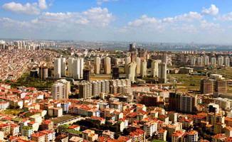 Ev Alacaklar Dikkat: Muafiyet Süresi 10 Yıla Çıkarıldı