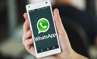 WhatsApp O Telefonlardan Desteğini Çekeceğini Açıkladı