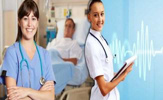 KPSS 2017/5 Sözleşmeli Sağlık Personeli Atamalarına İlişkin Önemli Duyuru