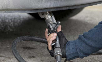 LPG'li Araçlara Muayene Müjdesi Verildi