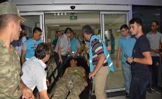 Manisa'daki Askerlerin Zehirlenme Nedeni Belli Oldu