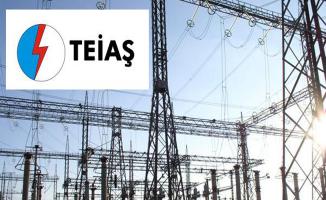 Merkezi Atama ile TEİAŞ'ı Tercih Edecek Adaylar Dikkat !
