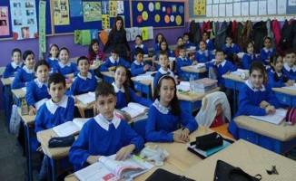 Öğrenciler Dikkat ! Yaz Tatili Ne Zaman Bitecek? İşte Okulların Açılacağı Tarih