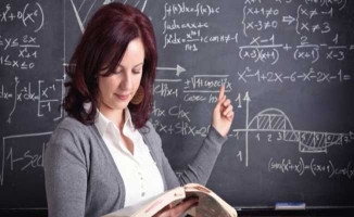 Öğretmenlerin İl Dışı Yer Değiştirme Sonuçları Açıklanıyor !
