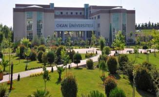 Okan Üniversitesi Yaz Öğretimi Yönetmeliği Değişti