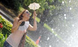 Ramazan Bayramında Hava Sıcaklıkları Nasıl Olacak?