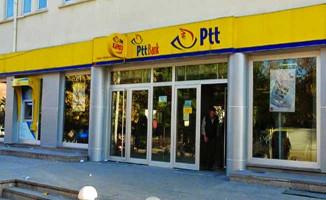 Ramazan Bayramında PTT'ler Hizmet Verecek Mi?