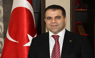 Safranbolu Belediye Başkanı Aksoy Görevden Alındı