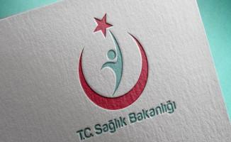Sağlık Bakanlığı, Bakanlık İçi Görevlendirme Duyurusu Yayımladı