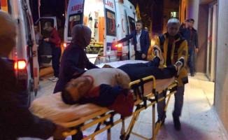 Son 3 Günde Muğla'da 87 Asker Hastaneye Kaldırıldı