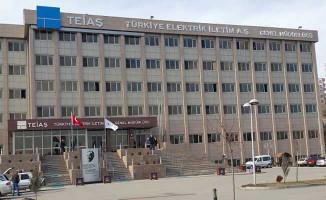 TEİAŞ 2017/1 Merkezi Atamalarında Atanacak Adaylara Verilecek Maaş Tutarlarını Açıkladı