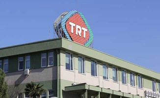 TRT Personeli Görevde Yükselme Yönetmeliği Yayımlandı