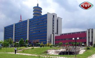 TRT Personelinin Yeterlik Sınavı Esaslarına Dair Yönetmelik Yayımlandı
