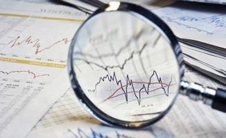 TÜİK Haziran Ayı Ekonomik Güven Endeksini Açıkladı