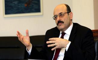 Üniversite Adaylarına YÖK Başkanından Müjde: Kontenjanlar Artıyor