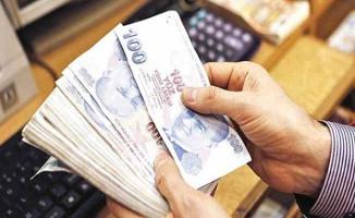 Vergi Borcu Olanlar Dikkat Son Gün 30 Haziran! Süre Uzatımı Yok