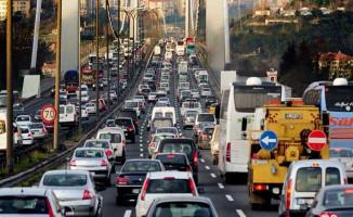 Zorunlu Trafik Sigortasında Yeni Sistem !