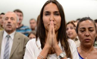 20 Bin Öğretmen Atama Sonuçları Açıklanıyor