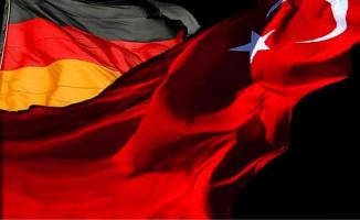Alman Şirketleri Türkiye ile İş Yapmama Kararı Mı Alıyor ?