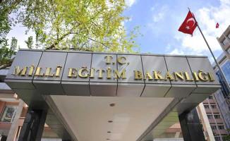 Ankara İl MEM Yönetici Atama Takvimine Uymuyor