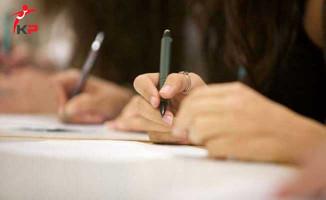 AÖF Üç Ders Sınavı Soruları, Cevapları ve Yorumları (Kolay mıydı, zor muydu?)