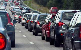 Araç Sahipleri Müjde: MTV Borçları Silinecek