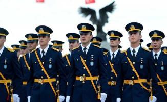Askeri Öğrenciler OHAL Komisyonu'na Başvurabilecek Mi ?