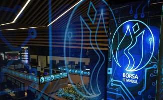 Borsa İstanbul Rekora Doymuyor! Bir Günde 3 Rekor