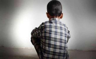 Cinsel İstismara Uğrayan Çocuğun Anlattıkları Yürekleri Sızlattı