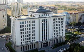 Cumhurbaşkanı Erdoğan Başkanlığında AK Parti MKYK Toplantısı Devam Ediyor