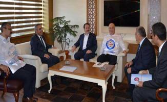 DPB Açıkladı: Kamu Görevlileri Toplu Sözleşme Süreci Başlıyor
