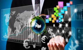 Ekonomide Bugün Öne Çıkan Haber Başlıkları - 20 Temmuz 2017