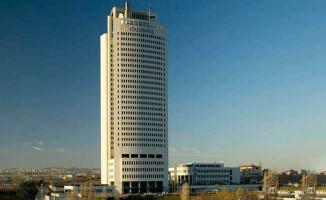 Halkbank'tan 2017 Yılında Personel Alım İlanı Bekleniyor