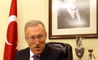 Tokyo Yeni Büyükelçisi Hasan Murat Mercan Kimdir ?