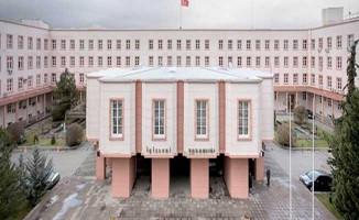 İçişleri Bakanlığı 1545 Nüfus Memuru Alımı Mülakat Sonuçları Bekleniyor