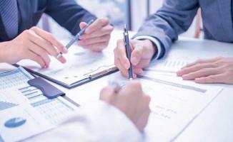 İçişleri Bakanlığı Kurumsal Mali Durum ve Beklentiler Raporu Yayımlandı