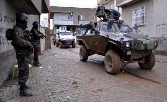 İçişleri Bakanlığı'ndan 'GAMER' Atağı