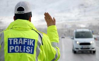 İstanbul'da Rüşvet Operasyonu: Trafik Polisleri Gözaltına Alındı