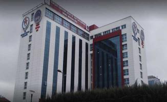 KYK 1044 Personel Alımı Mülakat Sonuçları İçin Gözler Spor Bakanlığında