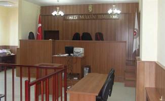 'Mahrem Hizmetler Yapılanması' Davasında 25 Tahliye Kararı