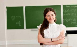 MEB'den Sözleşmeli Öğretmenliğe Atananların Güncellenmiş Göreve Başlama Yazısı Yayımlandı