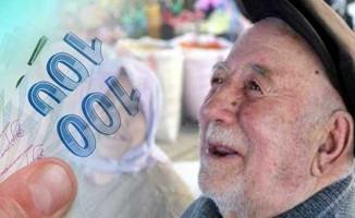Memur ve Emekliye Bayram Müjdesi