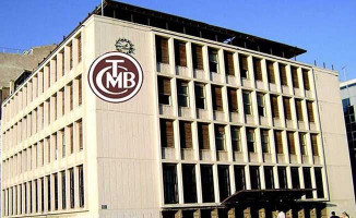 Merkez Bankası Disiplin Yönetmeliği Resmi Gazete'de Yayımlandı