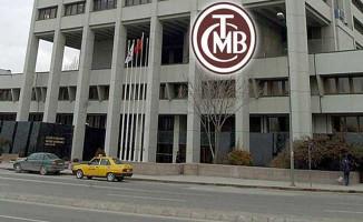 Merkez Bankası Personelinin İşine Son Verilmesine İlişkin Yeni Kriterler Belirlendi !